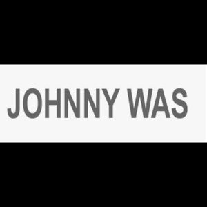 Accessories - Johnny was